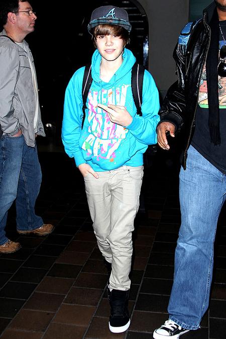 Justin Bieber Colection Fashion Style Fashion 39 S World
