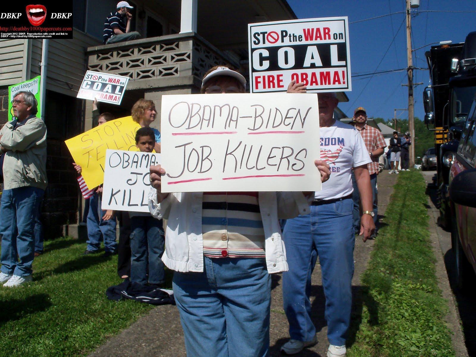 http://3.bp.blogspot.com/-LAK_SFEQ7Dw/T7jW-czTEzI/AAAAAAAAXqs/7V9CATOsnUs/s1600/Biden-MF-job-killer-0517-2012.jpg