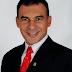 RIACHUELO - VEREADOR JOSIVAN DÁ EXPLICAÇÕES EM SEU BLOG SOBRE VOTAÇÃO DE  PROJETOS!