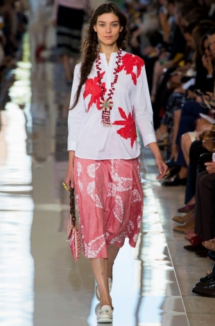 Tory-Burch-Spring-2013-Collection-6