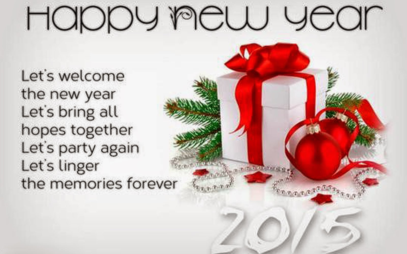 Happy new year greetings hd wallpapers happy new year greetings kristyandbryce Images