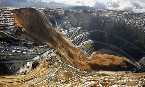 Bingham_Canyon_Mine_landslide_photo