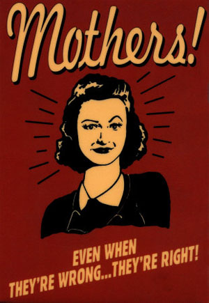 http://3.bp.blogspot.com/-LAOt37jmsss/UZF4by2rIuI/AAAAAAAAHtM/sIwqraKL0KI/s1600/Mothers-Day.jpg