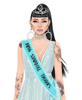 Miss Stardoll Truques 2019