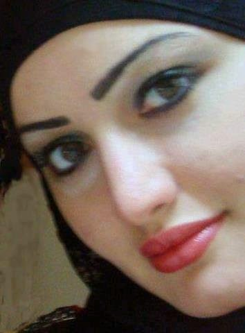بسنت 26 سنة من الاسكندرية, بنات للزواج