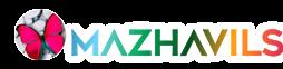 MAZHAVILLS