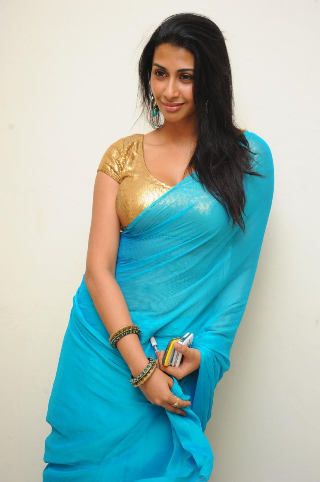 naked bengali actress srilekha