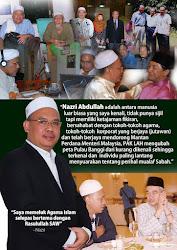 Suara Mualaf