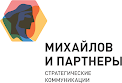 Mikhailov & Partners