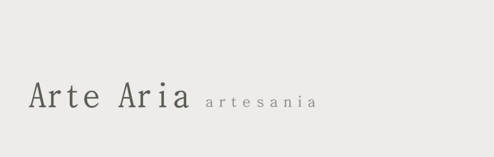 Arte Aria Artesania