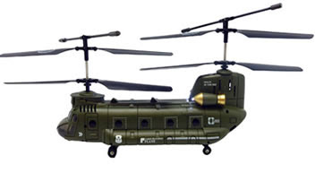 syma s022 chinook helicopter picture