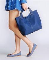 women handbags online