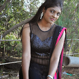 Telugu Actress Twinkle  Latest Hot Stills (30)