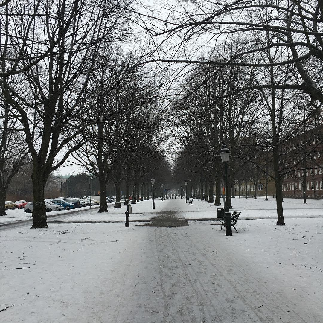 dejt 6 Malmö