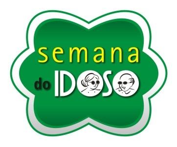 http://3.bp.blogspot.com/-LAau0L2fITQ/TnyYB147XiI/AAAAAAAAAcE/Balhaawvvj0/s1600/logo+semana+do+idoso.JPG