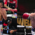 Pacquiao Fight Against Chris Algieri, Former Kickboxing Champion