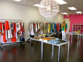 Cómo escoger el mombre de tu negocio de ropa femenina masculina ó boutique