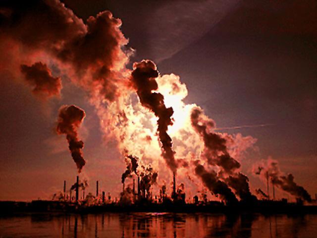 http://3.bp.blogspot.com/-LAdjrKGwnLs/ThESpnp5X9I/AAAAAAAAGL4/kj8B4Hri4_U/s1600/contaminacion.jpg