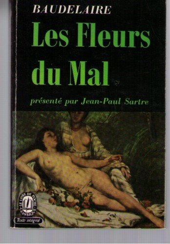 the themes of gambling love luck moral debasement and poverty in charles baudelaires the flowers of  1394 — charles d'orleans, a grandson of charles v of france, is born a master of the ballade and rondeau, he would write poetry in french and english 1395 — julian of norwich's revelations of divine love is the first known book in the english language by a female author 1399 — richard iii is deposed and dies of starvation in captivity king.