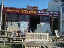 NUEVO LOCAL Facundo Zuviria 7123