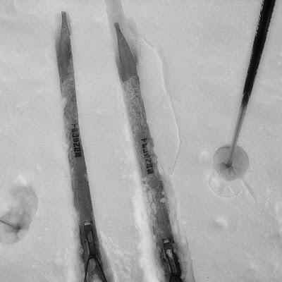 Tegsnäs skidor