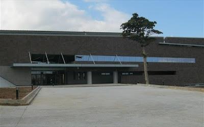 Άνοιξε για το κοινό το νέο Αρχαιολογικό Μουσείο Χανίων