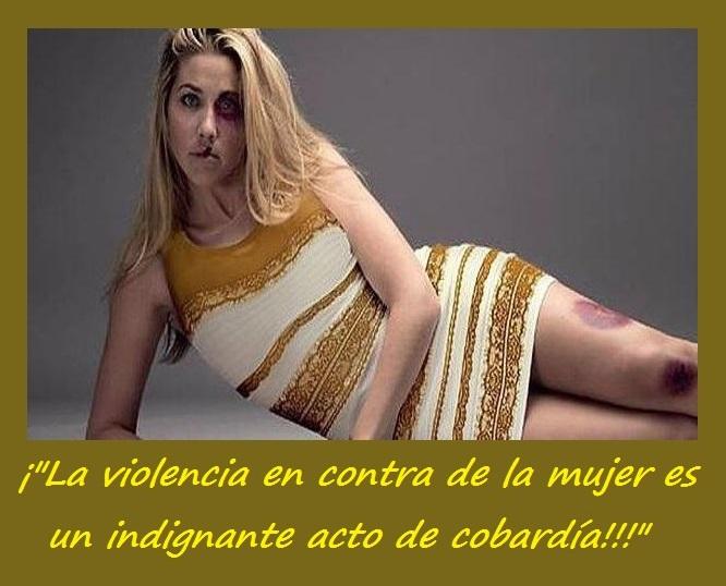 violencia_CONTRA_LA_MUJER.jpg