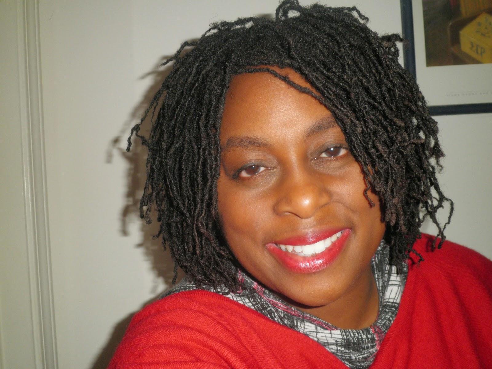 Cynthia Bailey Curly Bob Hairstyle \x3cb\x3ebailey hair cynthia bailey ...
