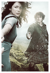 http://ms-kitty-fantastico.blogspot.fr/2014/08/outlander.html