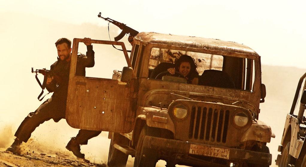 PhimHP.com-Poster-phim-Mat-vu-an-choi-Agent-Vinod-2012_02.jpg