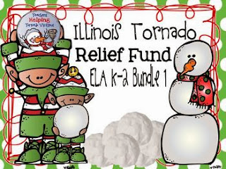 http://www.teacherspayteachers.com/Product/Illinois-Tornado-Relief-Fund-ELA-K-2-Bundle-1-1000879