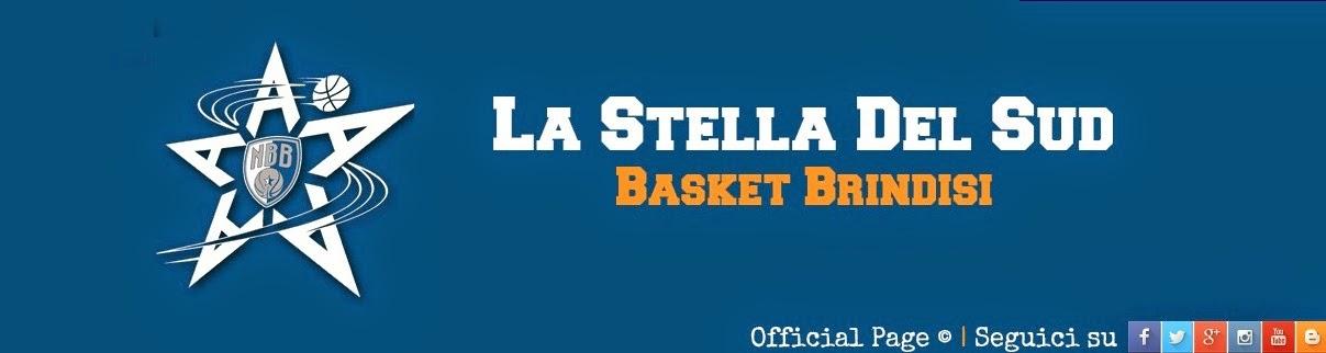 La Stella Del Sud - Basket Brindisi