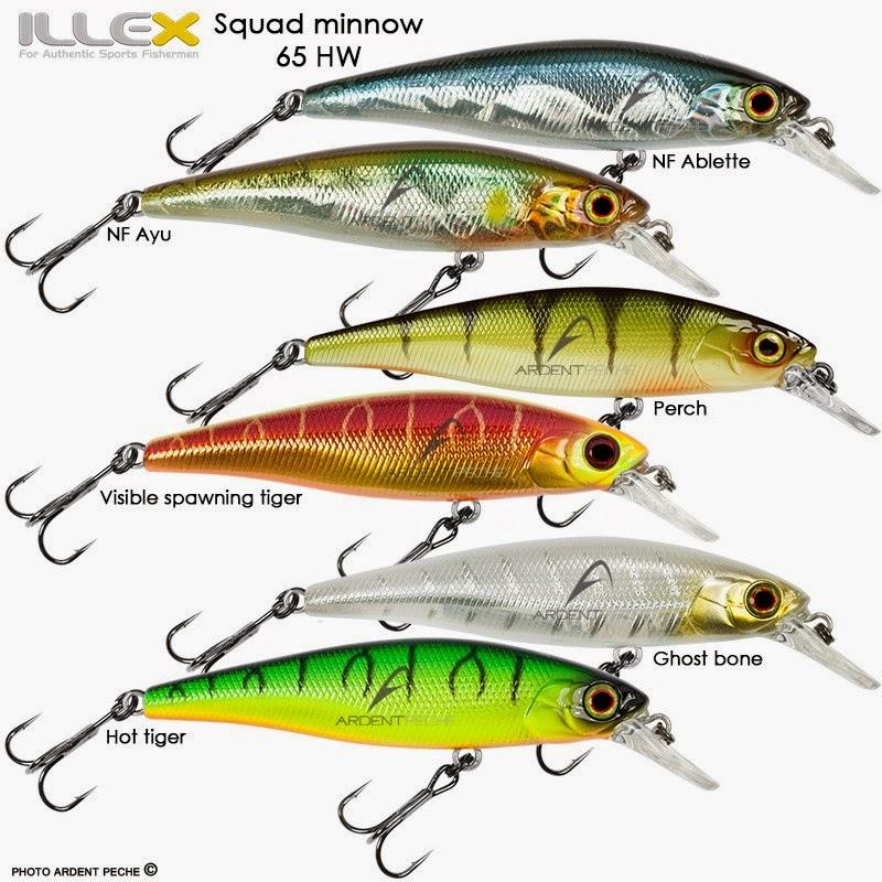http://www.ardent-peche.com/A-37505-poisson-nageur-illex-squad-minnow-65-hw.aspx