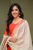 Ritu Varma Glam pics CCM audio-thumbnail-17