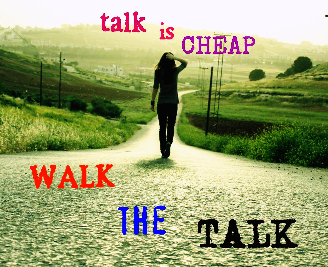 walk a talk Adolescence 2004 summer39(154):373-88 walk and talk: an intervention for  behaviorally challenged youths doucette pa(1) author information.