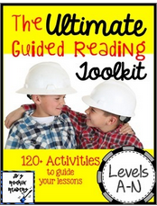 https://www.teacherspayteachers.com/Product/The-Ultimate-Guided-Reading-Toolkit-1186378
