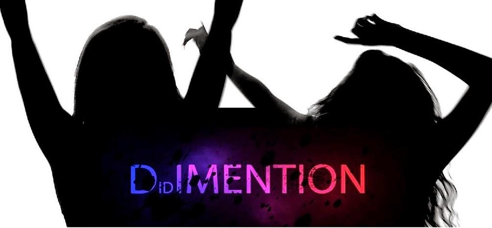 DidIMENTION?