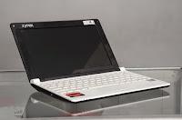 harga Jual Zyrex Sky LM 1211 - Netbook 1 Jutaan Bekas