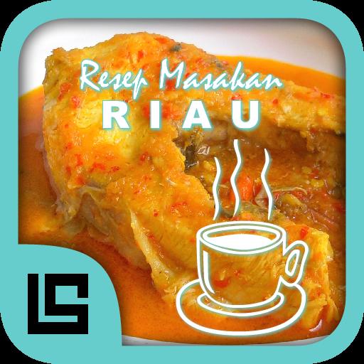 Resep Masakan Riau