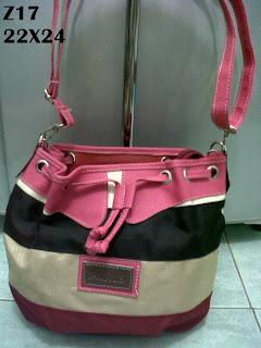 tas wanita murah 50ribuan