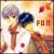 I like Kinomoto Touya and Tsukishiro Yukito