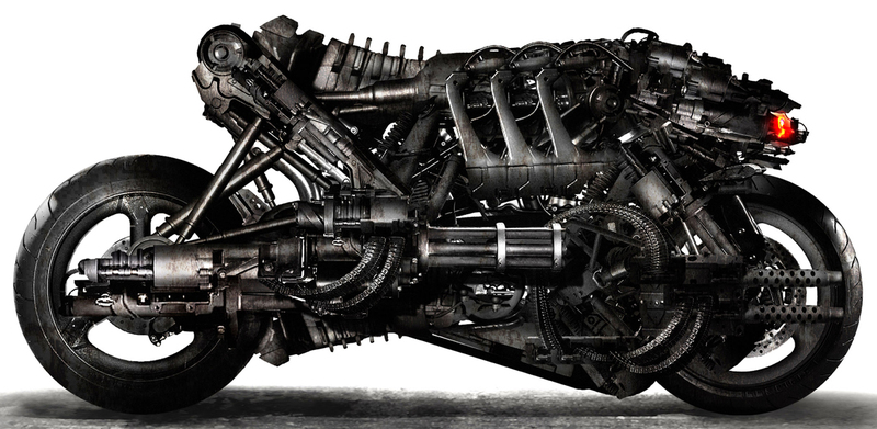 Terminator Salvation Motorcycle 800 x 391 · 242 kB · jpeg