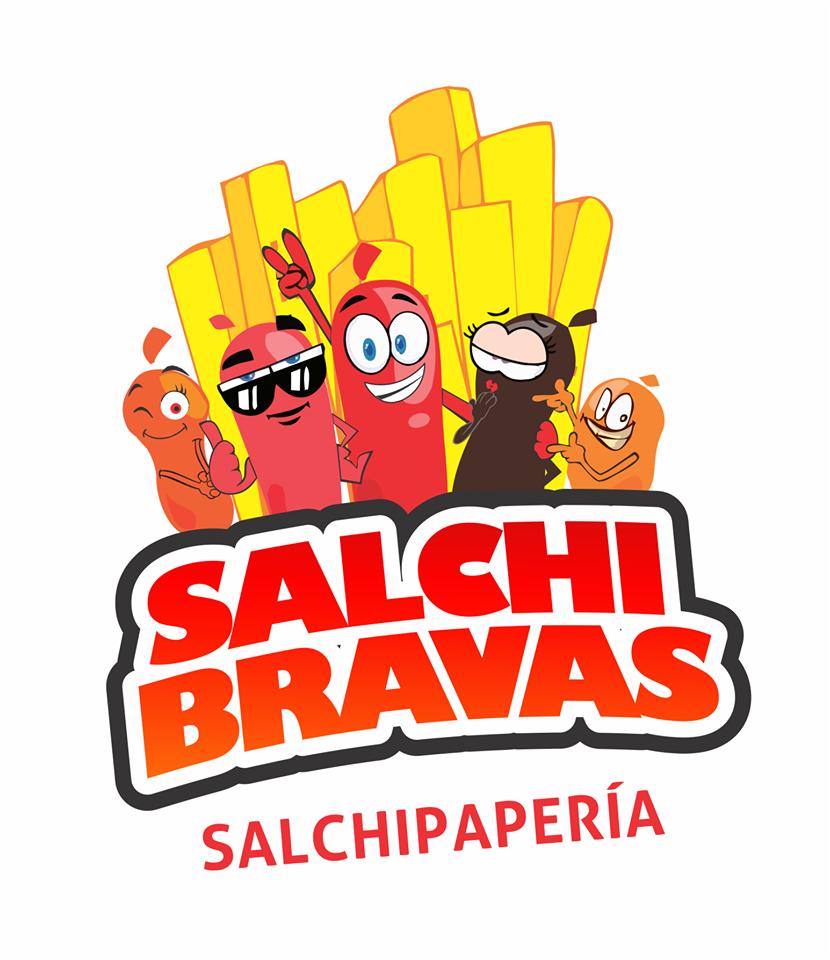 Salchibravas