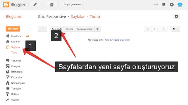 google-form-olustuma-8