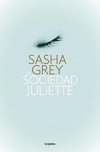 La sociedad Juliette - Portada