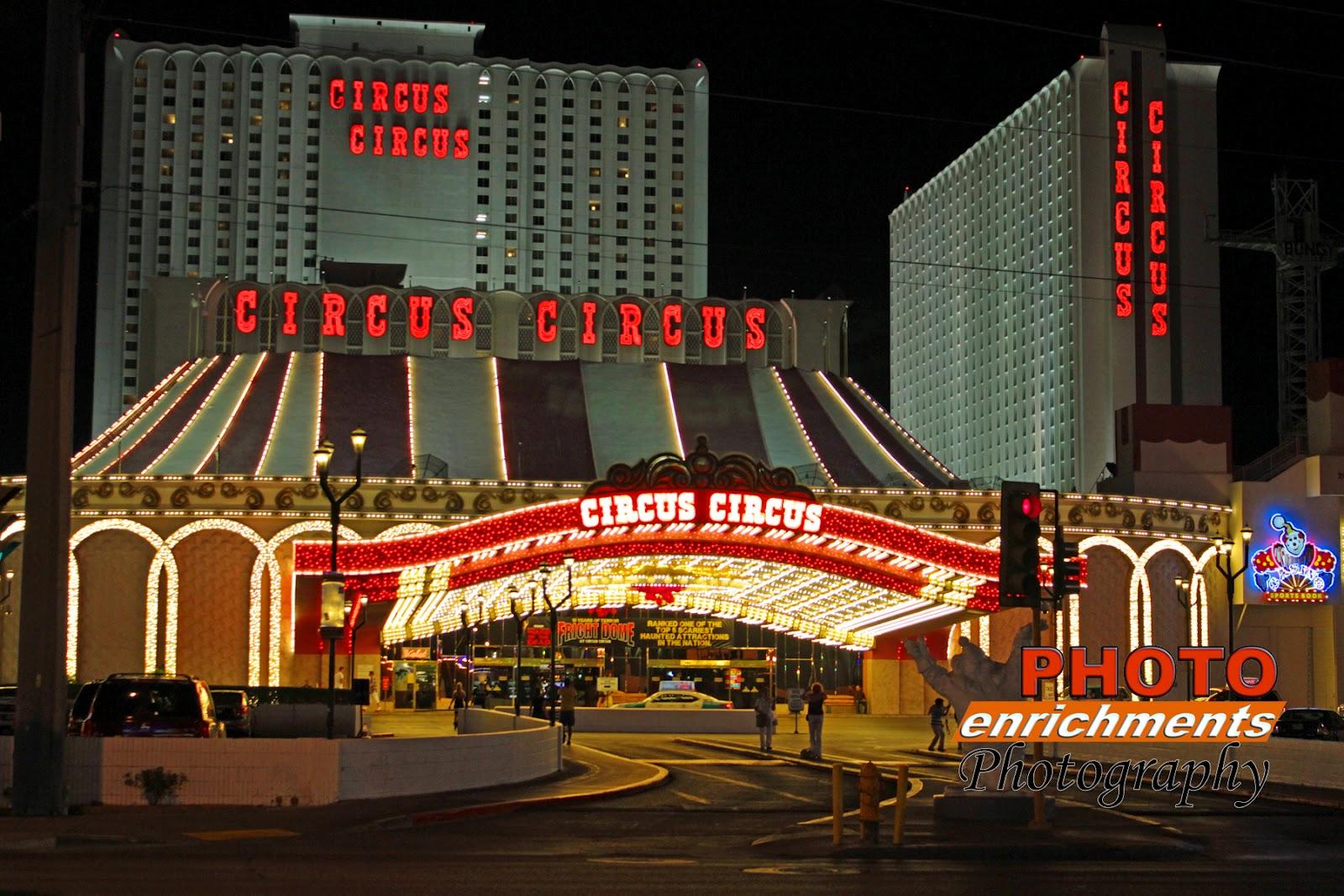 Glitter gulch casino 12
