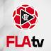 Fla TV: para ficar ruim, tem que melhorar bem!