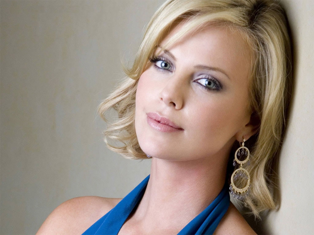 Charlize Theron Dior Commercial 2011 Charlize Theron