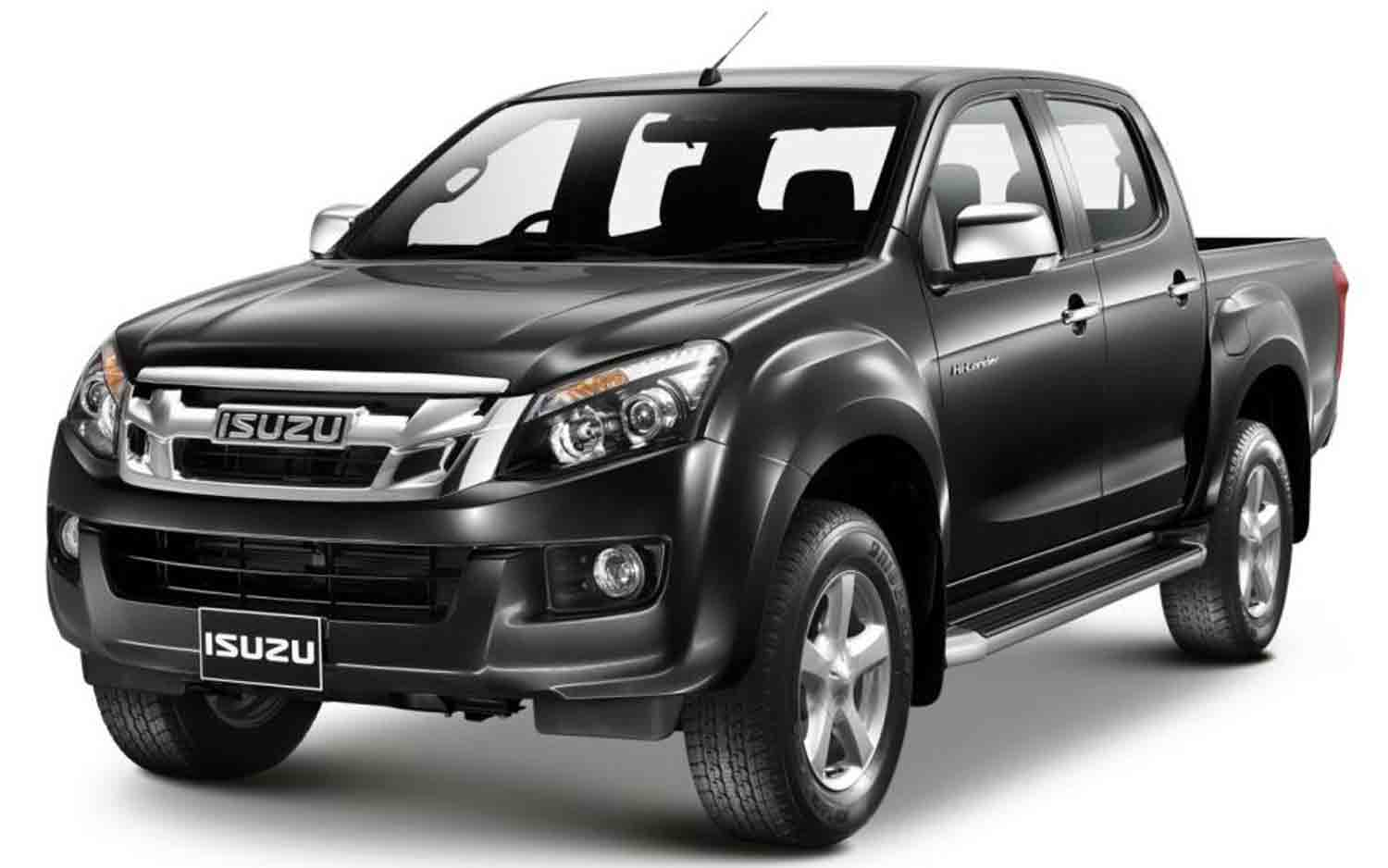 cool car wallpapers isuzu cars 2013. Black Bedroom Furniture Sets. Home Design Ideas