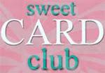 Swettcardclub